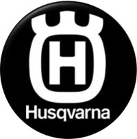 Stickers_HUSQVARNA